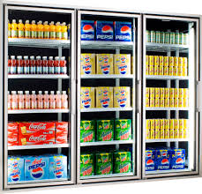 glass door refrigerator for sale walk in display coolers for sale cooler freezer combination