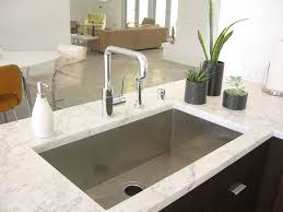 Best Overmount Sinks Images On Pinterest Kitchen Sinks - Square sinks kitchen