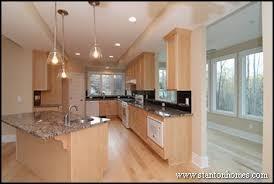 how big is a kitchen island how big should my kitchen island be kitchen island design tips