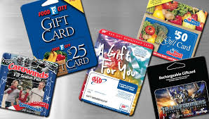 gift card manufacturers gift card manufacturer