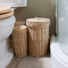 be inspired by this rustic country bathroom makeover ideal home