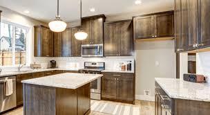 Superior Kitchen Cabinets Superior Kitchen And Bath Kitchen Cabinets Terre Haute In