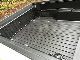 toyota tacoma bed rails drive 2016 toyota tacoma 4 4 an impressive upgrade in
