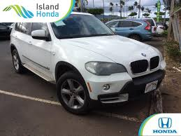 bmw search and used bmw x5 for sale u s report