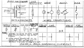 wiring diagram panel ats amf zen diesel generator control wiring