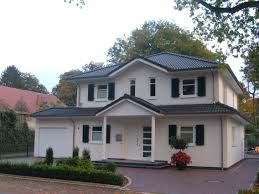 Zweifamilienhaus Kaufen Privat ᐅ Fertighäuser Bis 250 000 U20ac Fertighaus Schlüsselfertig