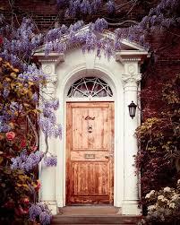 Home Decor Shops London Best 25 London Home Decor Ideas On Pinterest Home House London