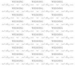 Wedding Backdrop Melbourne Custom Made Wedding Backdrops Feel Good Events Melbourne
