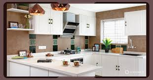 used kitchen cabinets in pune 6 types of kitchen cupboard shutters that are durable