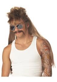 mustache halloween costume ideas hair beards mustaches eyebrows
