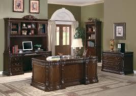 Adams Office Furniture Dallas by Terrific Executive Office Desk Tags Office Desk Furniture Office