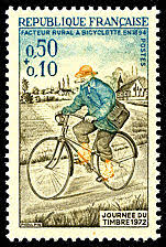 timbre bureau de tabac le tabac la cigarette et la pipe présents ou absents sur les timbres