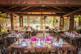 House Decoration For Engagement by 10 Los Angeles Restaurants That Cater Crowd Pleasing Weddings