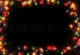 pvc christmas light frames smartness ideas christmas light frames for windows make up picture