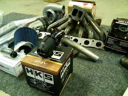 lexus is300 best turbo kit madchyers is300 build thread pic heavy