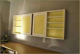 sliding door design for kitchen kitchen cabinets with sliding doors images doors design ideas