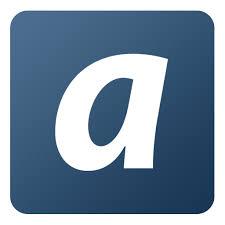 Ask Fm Edit Ask Fm Hacking Likes Openuserjs
