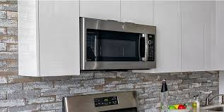 white gloss glass kitchen cabinets advantages of high gloss kitchen cabinets
