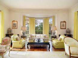 victorian living room decorating ideas 1000 images about victorian