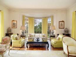 Victorian Livingroom Victorian Living Room Decorating Ideas Victorian Living Room Ideas
