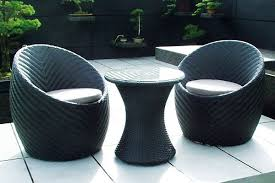 gilbrook lifestyles wicker rattan furniture