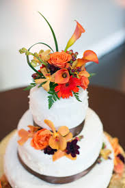 fall flowers for wedding fall wedding flower inspiration temple square