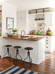 small kitchen bar ideas beautiful small kitchen that will make you fall in love small