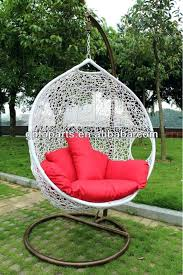 Swing Chair Patio Egg Chair Swing Egg Swing Chair With Stand Egg Hanging Chair