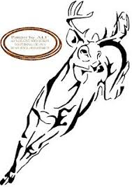 Wood Carving Patterns Free Animals by Free Printable Wood Burning Patterns By Sue Walters Pyrography