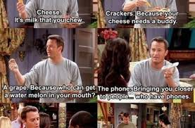 Bing Meme - chandler bing funny pictures quotes memes funny images funny
