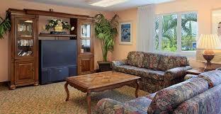 Marlo Furniture District Heights Md by Senior Living U0026 Retirement Community In Kihei Hi Kalama Heights