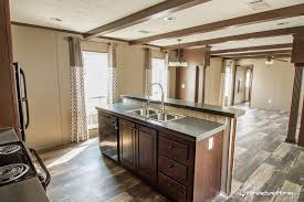 home design by houston hammond bourgeois homes in hammond la manufactured home dealer