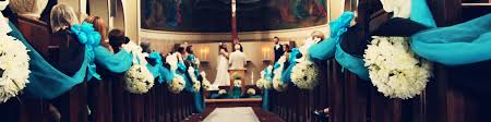 church wedding decoration ideas 8 church wedding decoration ideas on a budget december 2017