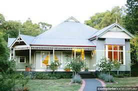 Harkaway Home Floor Plans Time Honoured Home Designs Completehome