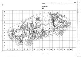 alfa romeo 164 register com u2022 view topic the electrical circuit