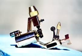 how to tune a tattoo machine rotary tattoo machines