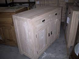 meuble de cuisine brut à peindre meubles de cuisine en bois brut a peindre meuble peindre ides