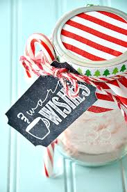 hot chocolate gift ideas hot chocolate and gift tag printable the 36th avenue