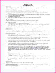 Sample Resume Fill Up Form by 12 Good Resume College Student