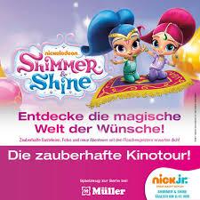 Kinopolis Bad Godesberg Kinopolis Ende August Startet Die Große Shimmer U0026 Facebook