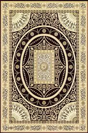 9 12 rugs for cozy living room floor decor persian full pattern