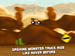 monster truck extreme racing games dumadu u2013 mobile game development company cross platform game