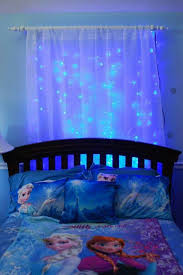 Frozen Beds Best 25 Frozen Bedroom Ideas On Pinterest Frozen Girls Bedroom