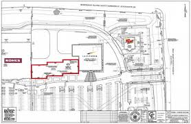 la fitness floor plan 927 holt rd webster ny 14580 retail for lease on cityfeet com