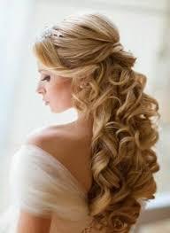 Frisuren Lange Haare Hochzeit by Frisuren Lange Haare Locken Hochzeit Acteam