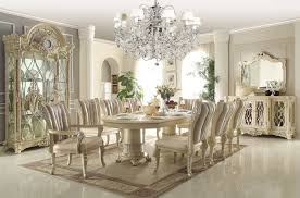 formal dining room ideas formal dining room sets ebay bedford dining table formal dining