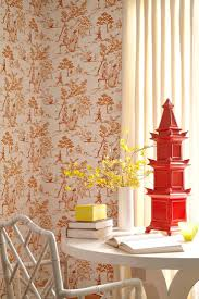 wholesale suppliers for home decor decorations charming stroheim fabrics for beautiful interior home