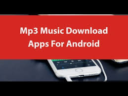 free mp3 downloads for android phones best free mp3 apps for android
