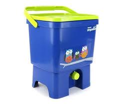 composteur de cuisine composteur de cuisine avec activateur de bokashi deals et bons