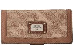 guess online shop london leap guess handbags women zaq miss